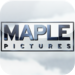 Maple Pictures