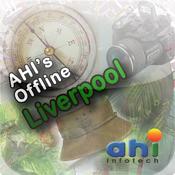 AHI's Offline Liverpool