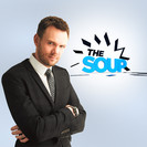 The Soup 4/17/13