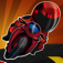 A Highway Motorcycle Race: Fast Racing Rider Free Game
